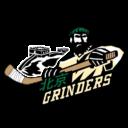 BIIH - Grinders