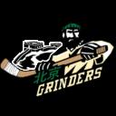 Grinders - BIIH