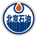 BIIH - Oilers
