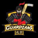 Guardians - BIIH