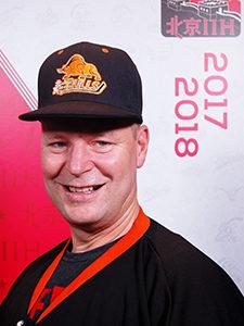 BULLS Marko Tiesmaki