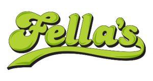 Fella's - facebook.com/wherenobodyknowsyourname
