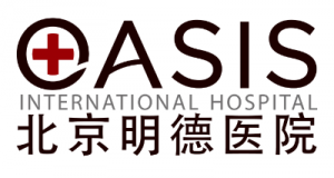 Oasis Healthcare