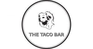 The Taco Bar - Tacobarchina.com