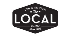The Local - www.beijing-local.com