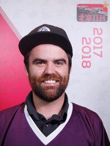 BEARS Sean Hickey