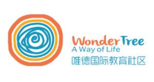 Wonder Tree - BIIH